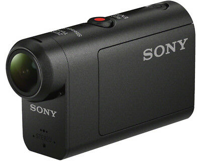 Sony Hdr-As 50 Actioncam Neu Ovp