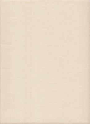 80cms Cream Evenweave Linen 28 count 140 cms wide offcut remnant piece
