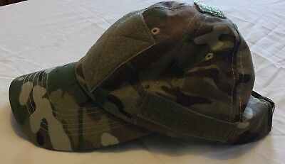 Australian Task Group Military Cap Unused