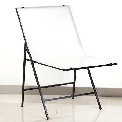 Portable Photography Shooting Table60×100cm for Still Life Product Shooting Z1X6