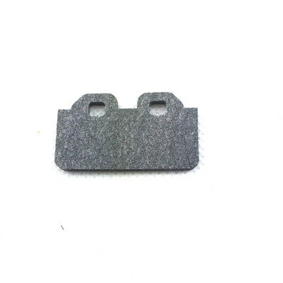 DX7 Printhead Wiper Head Felt for Roland VS640 RA640 BN20 XF640 - 1000006736