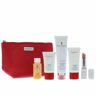 Elizabeth Arden Eight Hour Cream Legendary Skincare Gift Set For Her