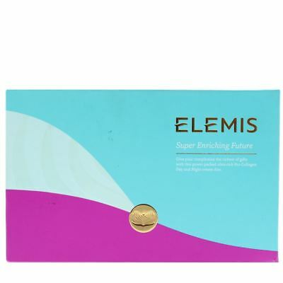 Elemis Super Enriching Future Gift Set For Her Beauty Box