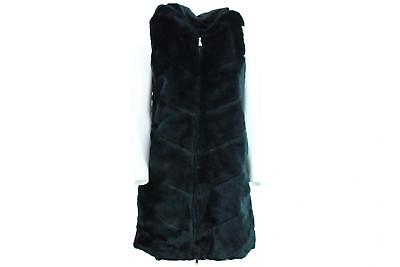 ONLY donna gilet 15143415 NERO A17