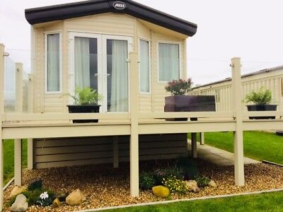 Holiday home on Shireburne Park. Clitheroe