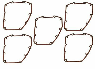 James Gasket JGI-25263-90-X Cam Cover Gasket Paper with Beading~
