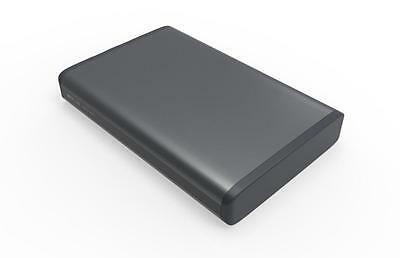 50000 mAh Power Bank/Battery Charger for Laptops, phones etc with 4 USB outputs
