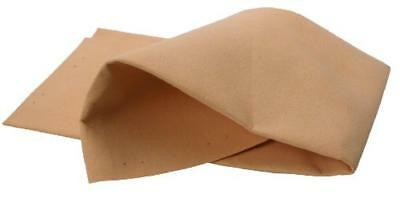 Carlinea 3221320110294 - cleaning cloths (Viscose, Yellow, Hand washing) - NUOVO