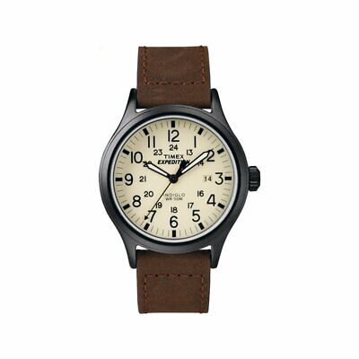 fc0e221b00be TIMEX EXPEDITION SCOUT T49963 Watch - £36.99