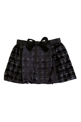 Bimba  Richmond Jr Vi-Rcb0217 Gonna Skirt Bambina 6 Anni