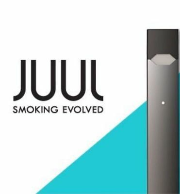 Juul Basic Kit v3 and charger brand new unopened. BEST DEAL EVER!!