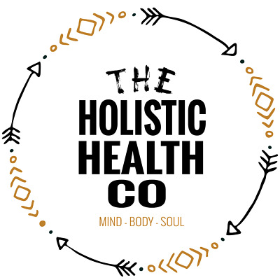 Lifestyle Health & Wellness Business For Sale