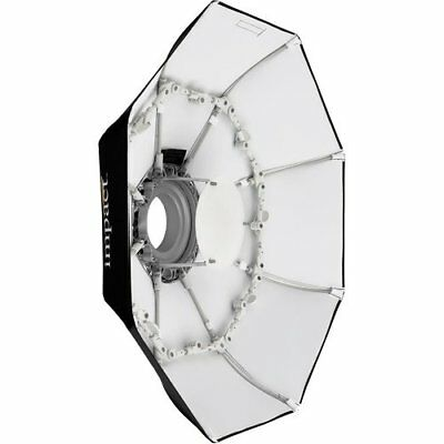 Impact Folding Beauty Dish 28""