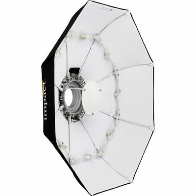 Impact Folding Beauty Dish 40""