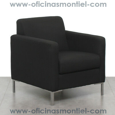 Herman Miller. Oasis Seating Arm Chair Designed by John Madden