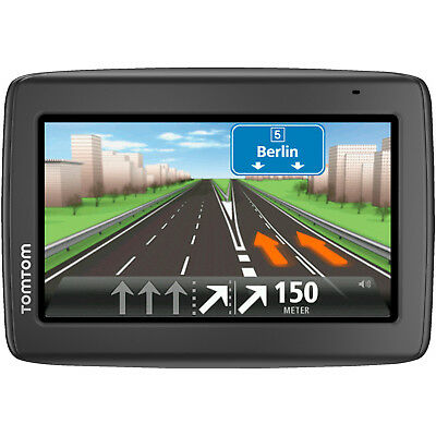 TOMTOM Start 20 EU 45 Refurbished PKW Europa