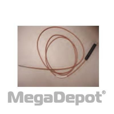 Viasensor G-RH4, RH Probe (4mm dia) with 2.0. Cable(G-RH4mm)