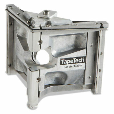 TapeTech 2-1/2 in. Corner Finisher 42TT-R  Recon