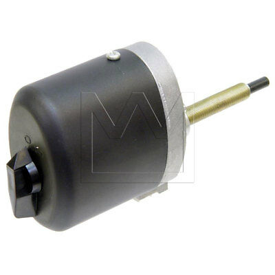 Windshield wiper motor - Cf.no. DOGA 11215402000 / DOGA 11215402B00 / ERMAX EBM1