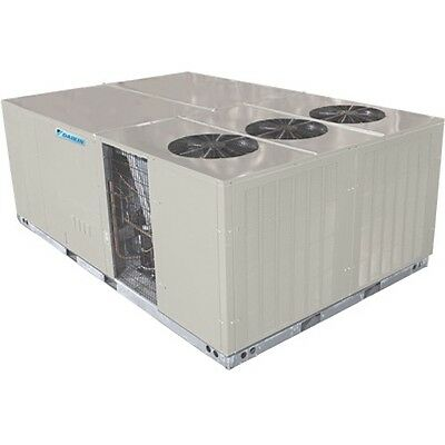 DAIKIN GOODMAN Commercial Package Air Conditioner 20 TON 11.2 EER, 208-230/ 3 Ph