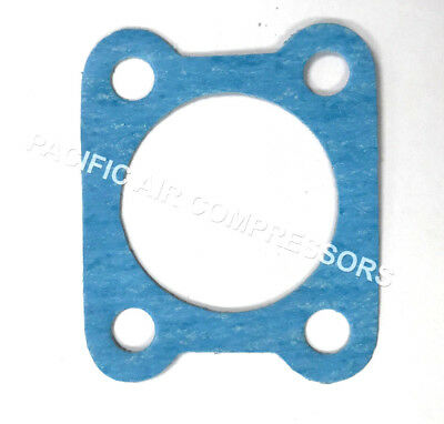 Quincy # 1852 Valve Cover Gasket For Model 325