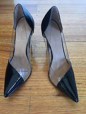 Witchery Shoes Heels Brand New $179.95 Size 36