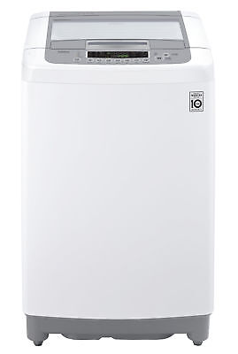 NEW LG WTS6520 6.5kg Top Load Washing Machine