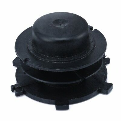 String Trimmer head Spool Fit For Autocut 25-2 Replace STIHL 4002-713-3017