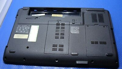 1 Cover Only Acer Aspire 5532 KAWG0 Hinge Cover Fits Left or Right Sides