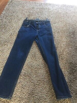 ted baker boys jeans age 10 years