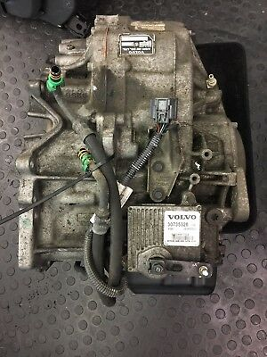 automatic parts transmission lower engine volvo mount