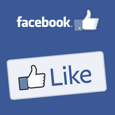 Facebook Fan Page/ Emojj /Page Rating Cheap & Life Time Guarantee