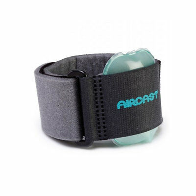 Mueller Sports Medicine Aircast Tennis Elbow Pain Relief One Size High Quality