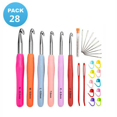Power Charger Lead Cord For Philips SERIES 5000 PT725 PT730 Shaver  HS