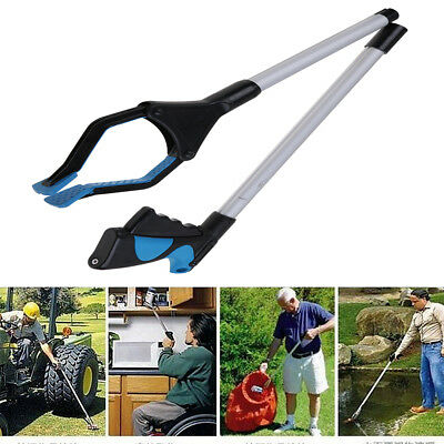 Grab It As Seen On TV The Tool That Grabs Where You Cant Reach Fast Shipping
