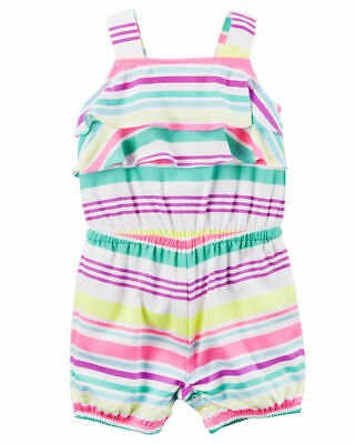 """Baby Girls Jumpsuit.....""""NWT"""" (3 months)"""