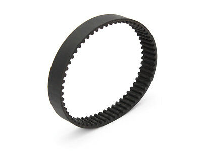 Timing Belt Closed, htd-5m, Width 15mm, Length Selectable