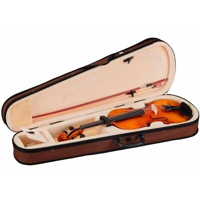 SOUNDSATION PVI-44 - Violino 4/4