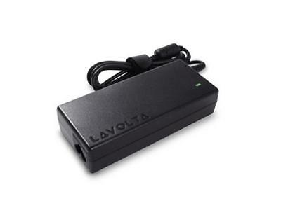 24V Charger For Shoprider Mobility Scooters Original AC Power Charging Adapter
