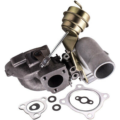 Turbo Charger for VW Golf Sport Beetle Audi A3 A4 K04-001 1.8T 53049500001 NEW