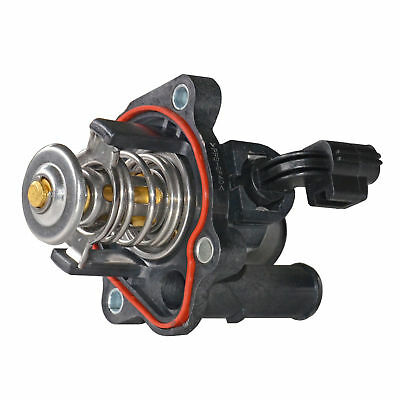 Ford Mondeo Mk3 00-07 Thermostat & Logement 1119280 1122497 1135768