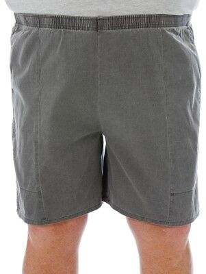 Ruggers Pigment Dyed Shorts