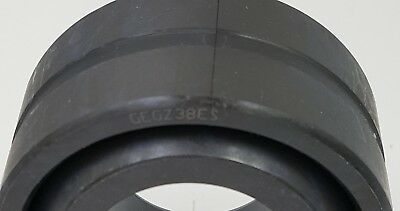 GEGZ38ES = Wider Inner Ring and Larger OD