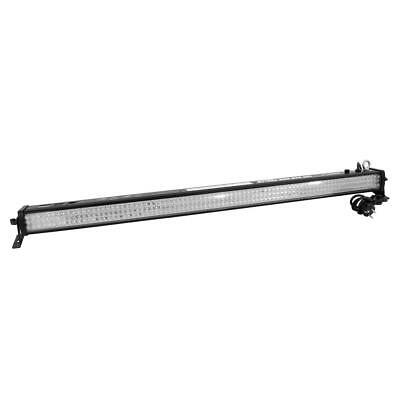 Eurolite LED BAR-252 RGB 10mm 20° | LED-Leiste | LED-Lichtleiste | 12CH DMX