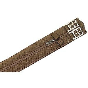 Equi-Prene Lonsdale Anti-Gall Girth Horse And Equestrian