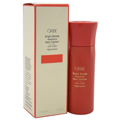 Oribe Bright Blonde Radiance and Repair Treatment 123.90 ml Hair Care