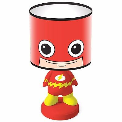 The Flash Head Lamp FAST & FREE SHIPPING