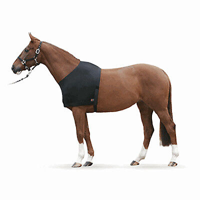 Horze Comforce Shoulder Rug Horse And Equestrian