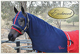 Earlwood Hood Horse And Equestrian