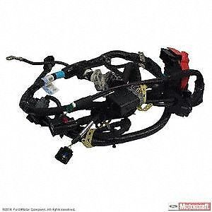 Motorcraft WC95853 Cable